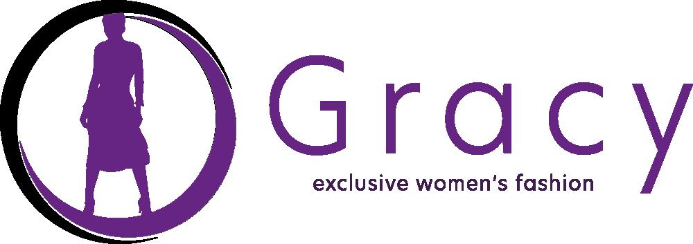 Gracy.nl